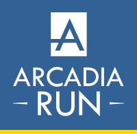 Arcadia Run Apartments