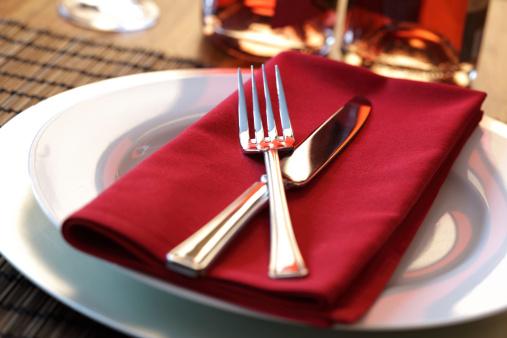 Best Restaurants in Manassas