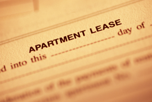 Why Renting Makes Sense for Retirees