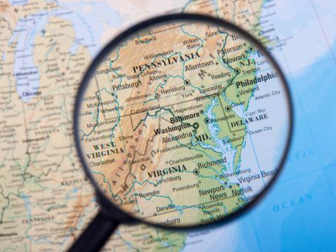 Spotlight On: Education in Manassas (Part I)