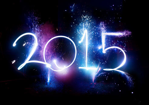 2015_Resolutions_Run_blog