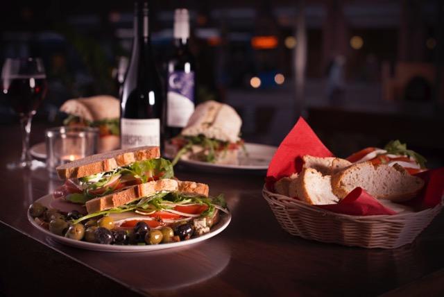 10 Best Restaurants in Manassas, Virginia