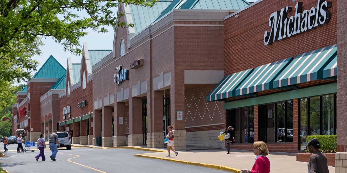 Arcadia-Run-Neighborhood-Shopping-Center