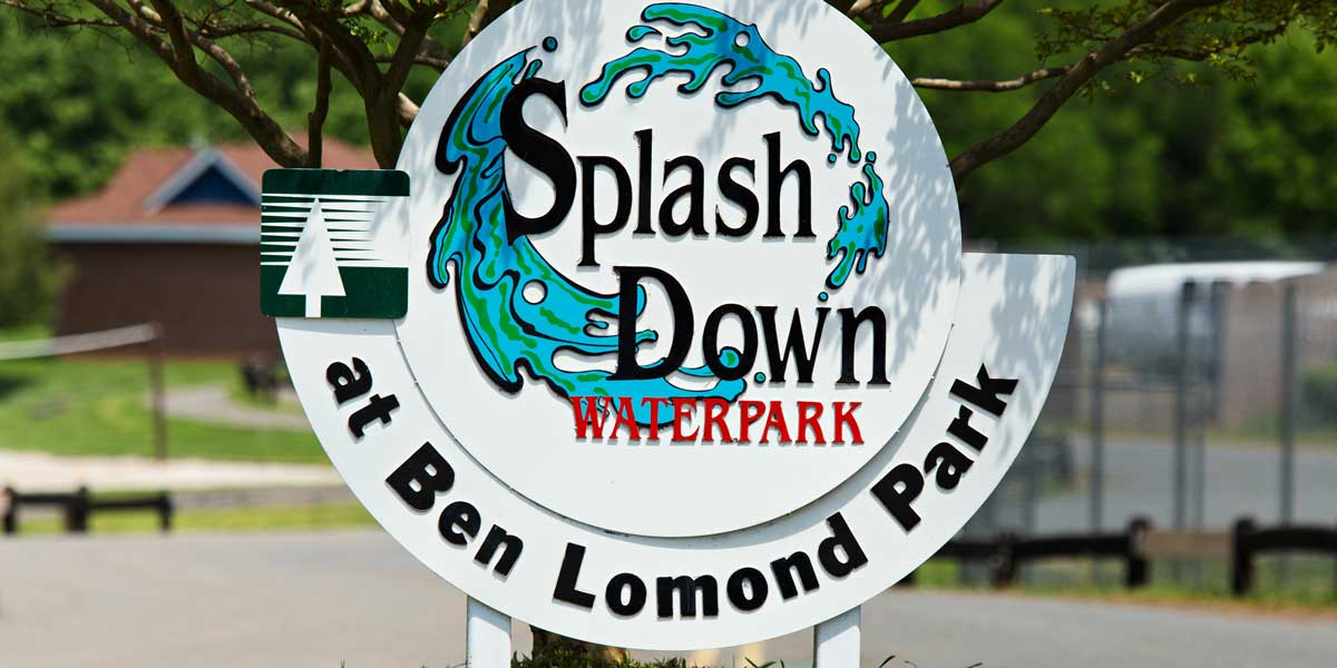 Arcadia-Run-Neighborhood-Splashdown-Sign
