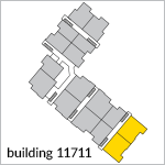 cannonbranch-building7