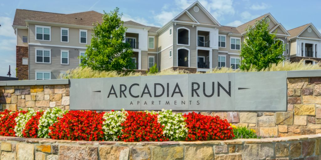 Must-Dos When Touring An Apartment Community