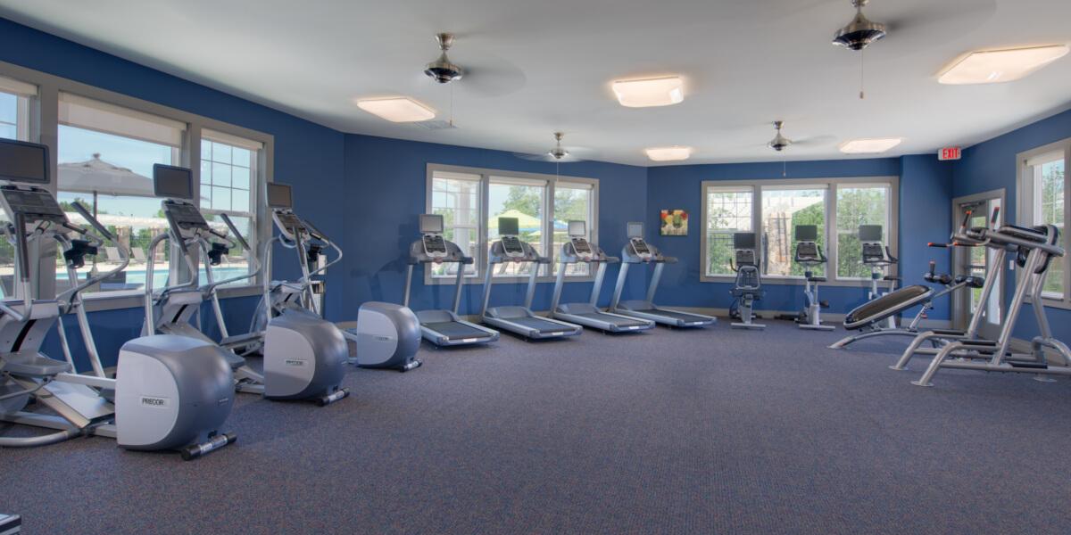ArcadiaRun_Int_Amenities_fitnesscenter_Jun2015