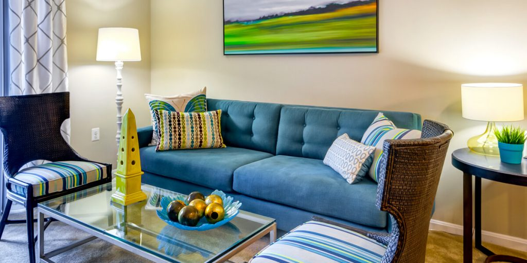 The Best Websites to Find Affordable Apartment Furniture