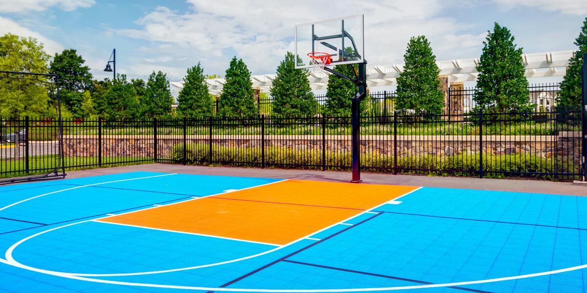 ArcadiaRun_Ext_Amenities_BasketballCourt_GoogleAug2016